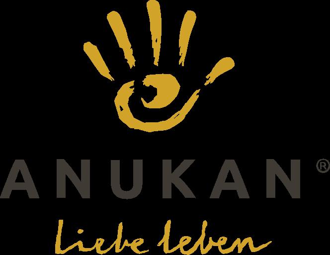 ANUKAN-Logo