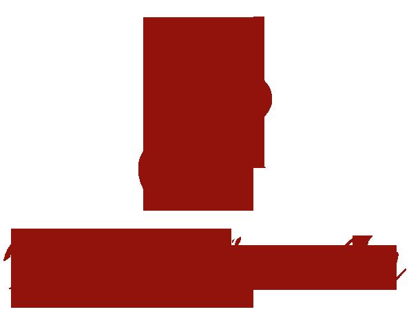 Schrift-und-Logo